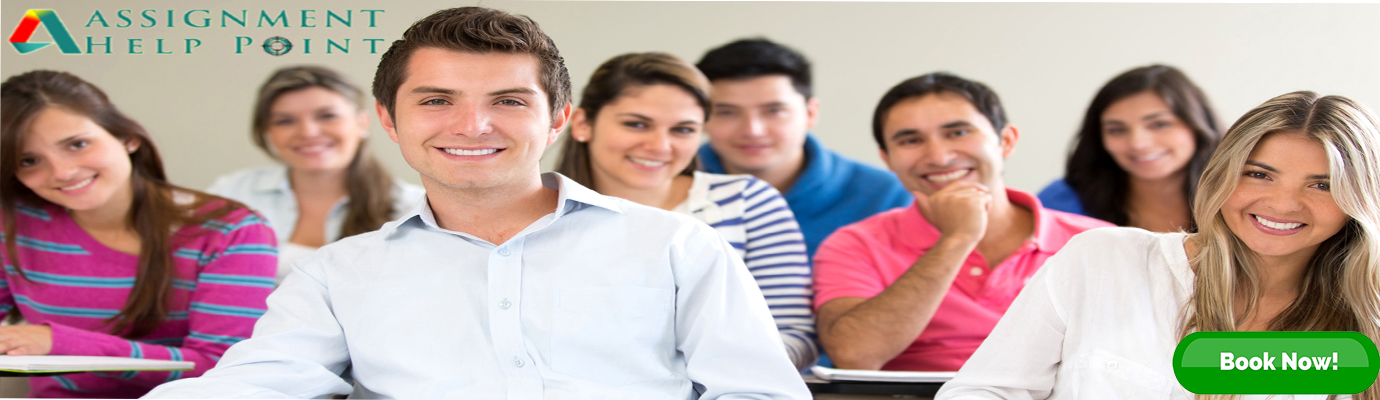 admission essay assignment writing help
