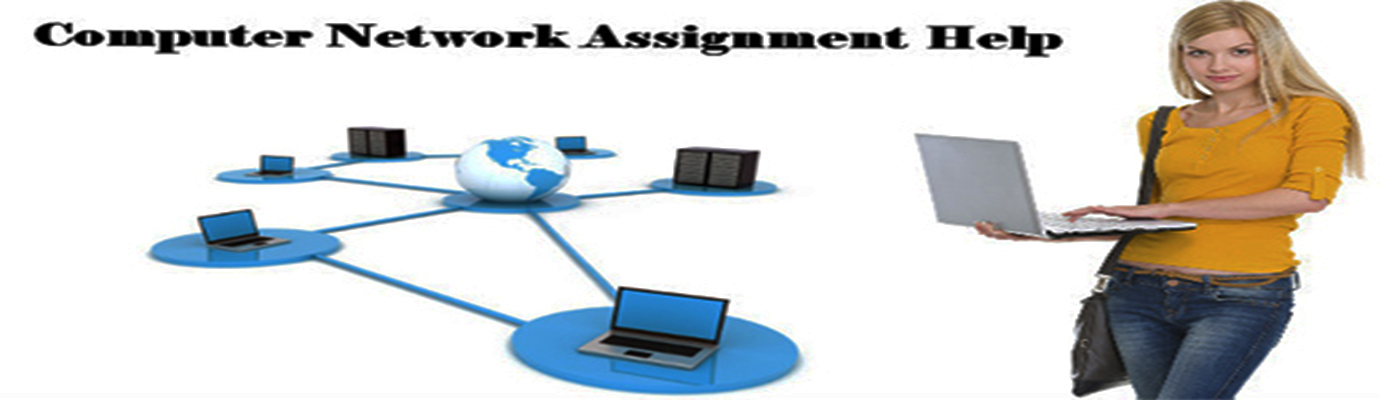 online assignment help, assignment help, online assignment help, assignment writing, assignment writing help, online assignment, write my assignment, best assignment help, top essay writing service, assignment help usa, assignment assistance, assignment writing, homework help usa, assignment help uk,