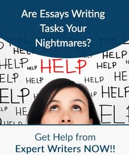 get help, assignment help, assignment help online help