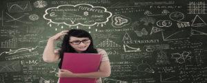 Algebra assignment Homework Help