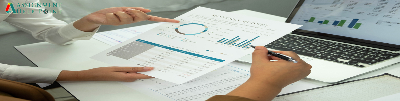 4 Step Process Law Case Study,case study analysis