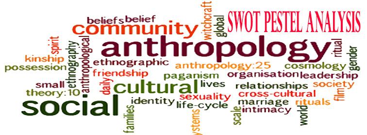 Anthropology - College Homework Help and Online Tutoring
